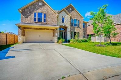 5918 Copper Lily Lane, Spring, TX 77389 - #: 66264366