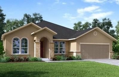 18719 Evanhale Bend Drive, Cypress, TX 77429 - #: 66283414