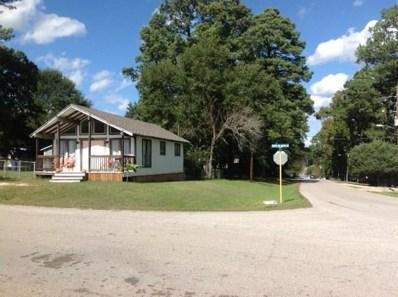 13102 S Lee Shore Drive, Willis, TX 77318 - #: 66310350