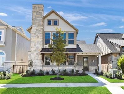 18211 Lake Eagle Drive, Cypress, TX 77433 - #: 66337863