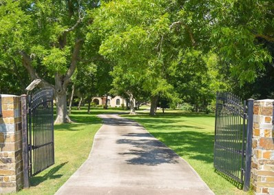 3811 River Forest Drive, Richmond, TX 77406 - #: 66454984