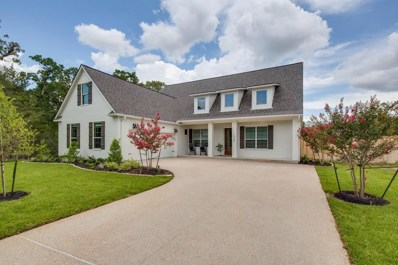 1724 Blanco Bend Drive, College Station, TX 77845 - #: 66653148