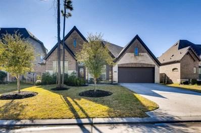 128 Lukes Place Lane, Montgomery, TX 77316 - #: 66671766