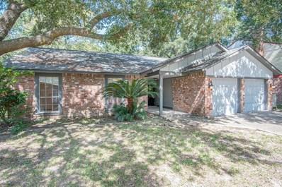 3123 Birch Creek Drive, Houston, TX 77339 - #: 66722605