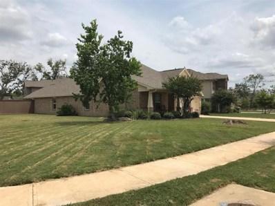 112 Meadow Ridge Way, Clute, TX 77531 - #: 66976556