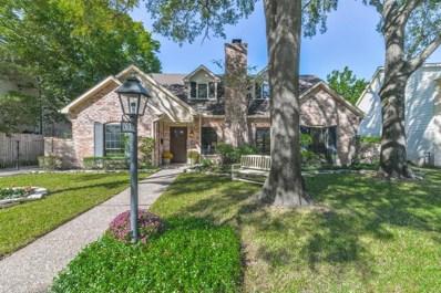 10606 Deerwood Road, Houston, TX 77042 - #: 67108550