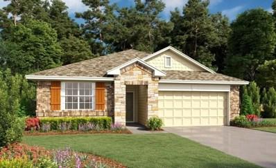 31423 Dell Valley Lane, Hockley, TX 77447 - #: 67145768