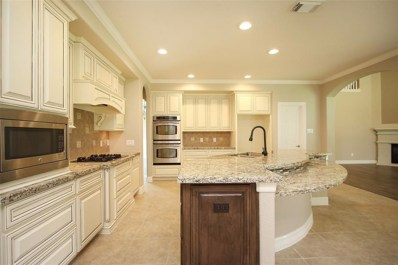 15510 Stable Park Court, Cypress, TX 77429 - #: 67186412