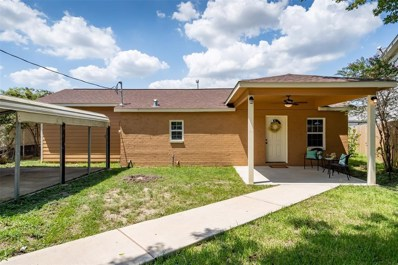 16307 Pecan Street, Channelview, TX 77530 - #: 67191644