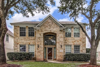 2218 Laurel Terrace Way, Houston, TX 77014 - #: 67238173