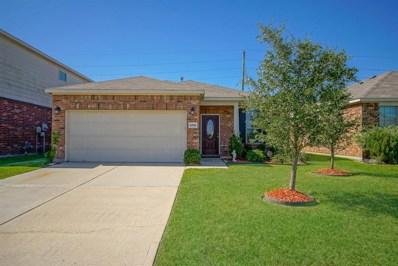 5715 Water Violet Lane, Richmond, TX 77407 - #: 67243094