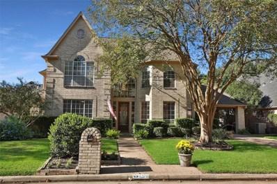 8326 Rockford Hall Drive, Spring, TX 77379 - #: 67299050