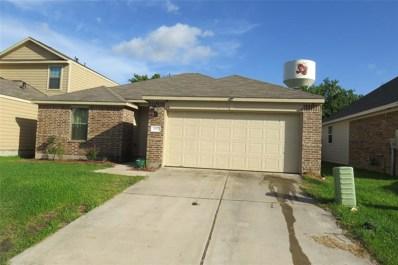 697 Fallow Lane, Alvin, TX 77511 - #: 67300751