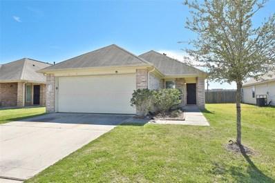 6134 El Granate Drive, Houston, TX 77048 - #: 67441398
