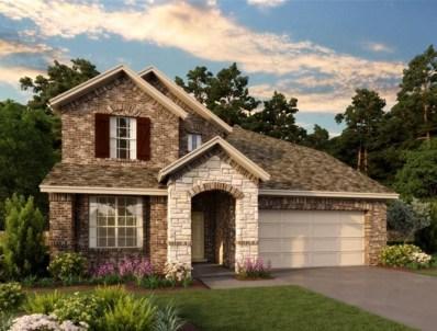17639 Cypress Hilltop Way, Hockley, TX 77447 - #: 6748727