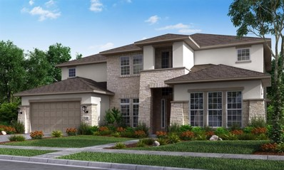 5723 Paterson Crossing Lane, Sugar Land, TX 77479 - #: 67626994