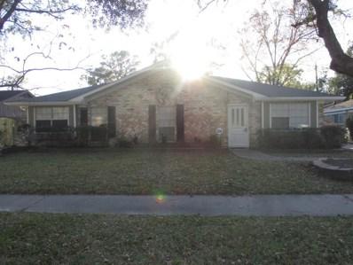 322 Queenstown Road, Houston, TX 77015 - #: 67656460