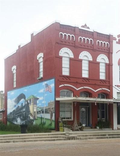 116 E South Main Street, Flatonia, TX 78941 - #: 67713194