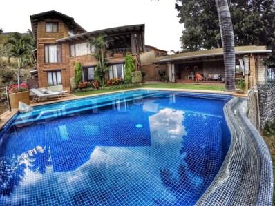 26 Emiliano Zapata Avenue, Cuernavaca, IL 62550 - #: 67876862