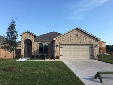 5306 West Bayou Maison, Dickinson, TX 77539 - #: 67894031