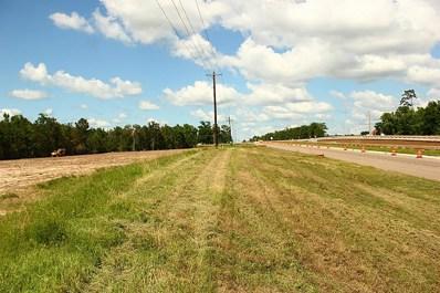 9 Ac Highway 30, Huntsville, TX 77340 - #: 67896488