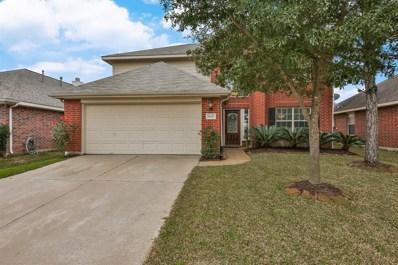 24627 Hampton Lakes Drive, Katy, TX 77493 - #: 68020581