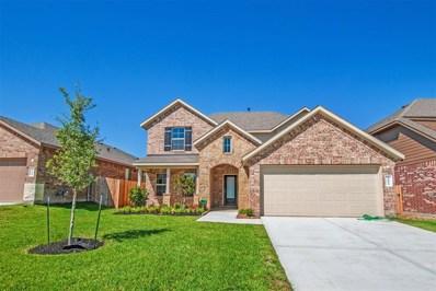 22014 Pheasant Bend Lane, Porter, TX 77365 - #: 68142318