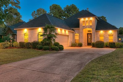 12315 Browning, Montgomery, TX 77356 - #: 68148113