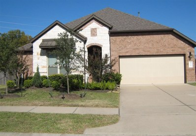 13703 Colwood Ct, Richmond, TX 77407 - #: 6838189