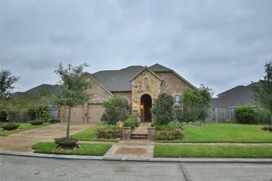 19519 Crescent Haven Drive, Cypress, TX 77433 - #: 68468778