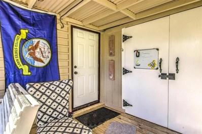 218 Shady Oaks Harbor, Alvin, TX 77511 - #: 68484080