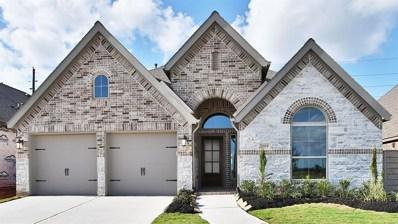 2015 Blackhawk Ridge Lane, Manvel, TX 77578 - #: 68485103