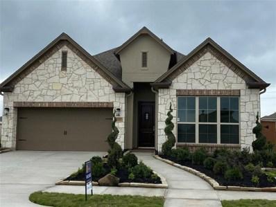 11410 Finavon Lane, Richmond, TX 77407 - #: 68496214