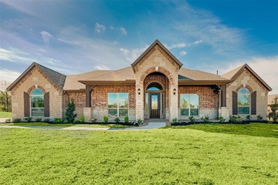 1711 Opal Trail, Willis, TX 77378 - #: 68710359