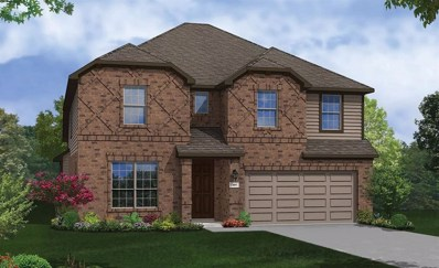 3528 Meadow Pass Lane, Pearland, TX 77581 - #: 68776540