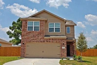 10631 Pine Landing, Houston, TX 77088 - #: 68970607