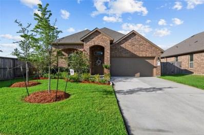6507 Sterling Shores Lane, Rosenberg, TX 77471 - #: 68979280