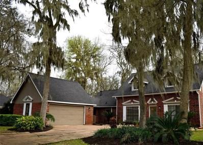 1703 Morton League Road, Richmond, TX 77406 - #: 69004979