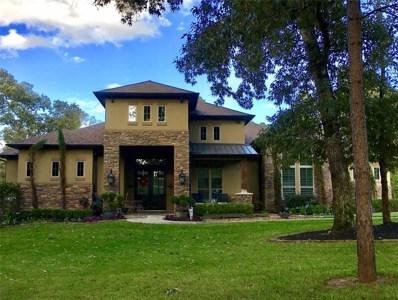 26130 Crown Ranch, Montgomery, TX 77316 - #: 69064461