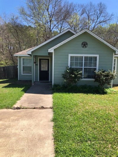 90 Bernice Drive, Huntsville, TX 77320 - #: 6911281