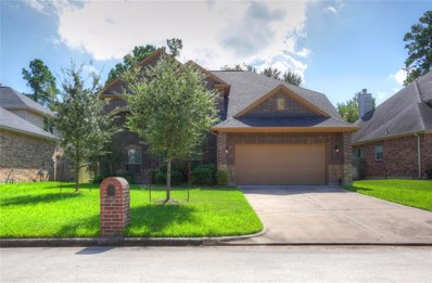 6315 Borg Breakpoint, Spring, TX 77379 - #: 69268575