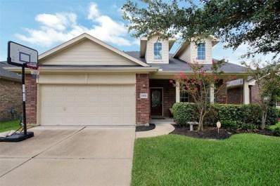 13926 Cypress Star Lane, Cypress, TX 77429 - #: 69355786
