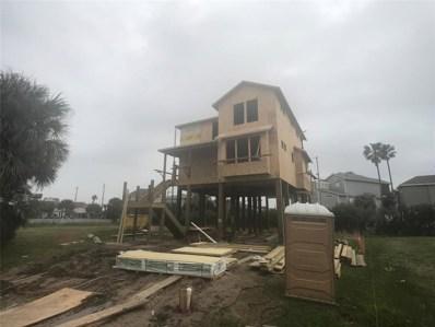 4018 Shallow Reef, Galveston, TX 77554 - #: 69380036