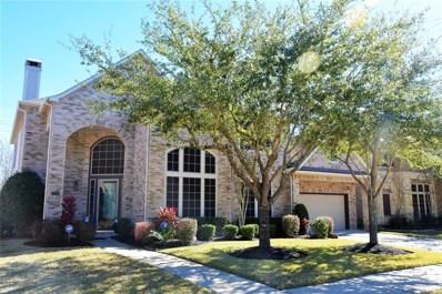 13103 Catalina Grove Lane, Richmond, TX 77407 - #: 69455431