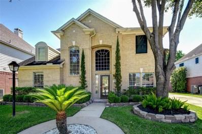3515 Shadowside Court, Houston, TX 77082 - #: 69479571