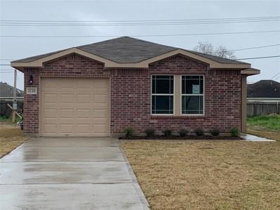 2120 8th Street, Hempstead, TX 77445 - #: 69573713
