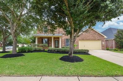 2603 Yellowwood Court, Katy, TX 77494 - #: 69717127