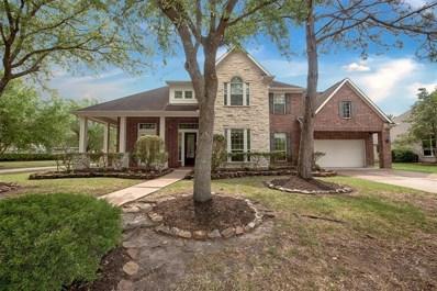 2901 Burr Oak Drive, Friendswood, TX 77546 - #: 69907671