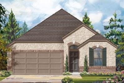 1707 Dunbar Drive, Richmond, TX 77469 - #: 70011650