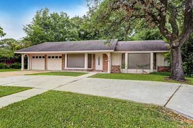 7818 Richmond Avenue, Houston, TX 77063 - #: 70064812